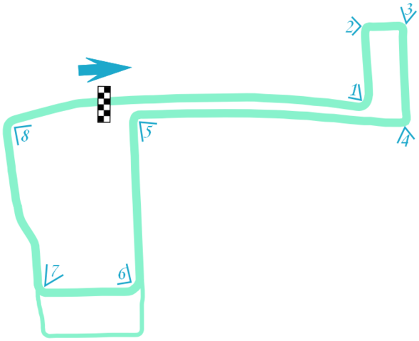 File:Miami Layout.png