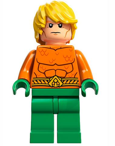 File:AquamanFig1.png