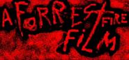 ForrestFireFilmPresentsSpiderVsSand