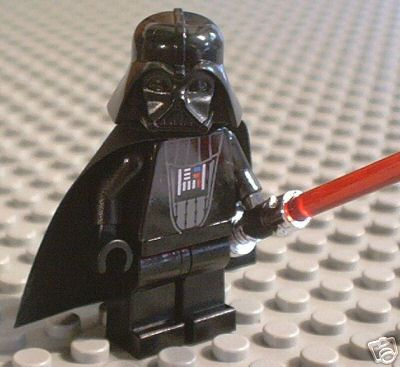 File:Darth-vader-with-cape-sabre-lego-star-wars-brand-new-2881485.jpg