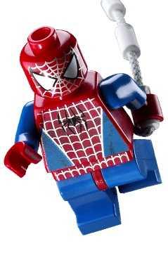 File:Legospidey.jpg