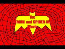 SpiderAndBatmanTitleCard