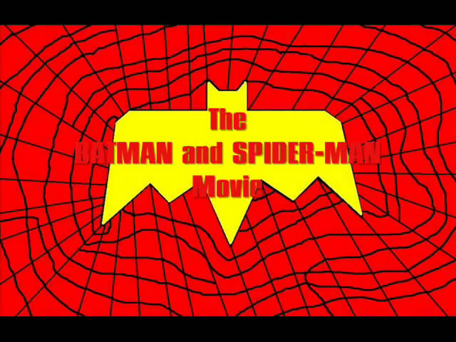 File:SpiderAndBatmanTitleCard.jpg