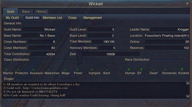 File:Guilds.jpg
