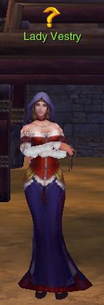 File:Lady-vestry-npc.jpg