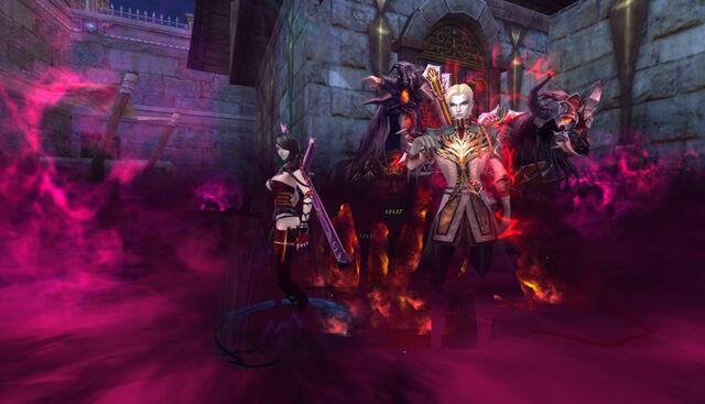 File:VampireSS2.jpg