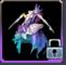 File:Purple.png