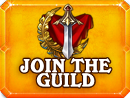 File:Guild.png