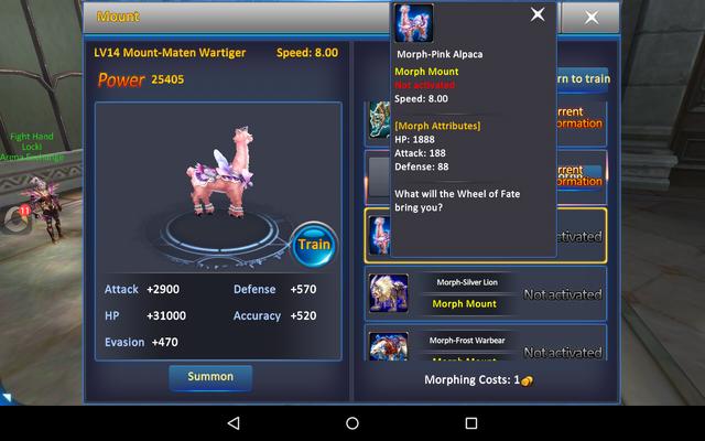 File:Morph-Pink Alpaca.png