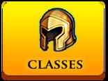 Classes1