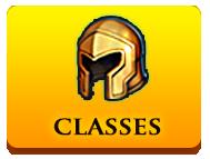 File:Classes1.png