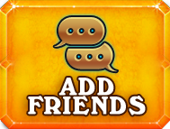 File:Addfriends.png