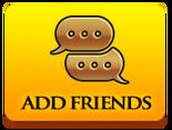 Add-friends1