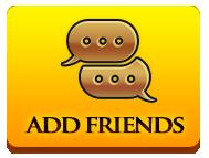 File:Add-friends1.png