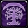 Icon Banner Nightelf.png