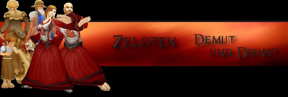 Datei:Zeloten dd1.png | Forscherliga-Wiki | Fandom powered by Wikia
