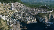 Stormwind City-Warcraft movie-from i09
