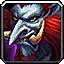 Icon Troll Male.png