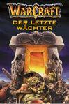 Der letzte Wächter Cover