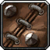Icon Leatherworking.png