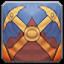 Icon Forscherliga