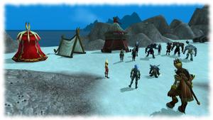 ExpeditionVashjirTag2 1