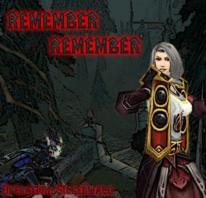 Rememberb.png