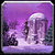 Icon winterspring.png