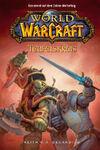 World of Warcraft 01: Teufelskreis