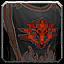 Icon Tabard Dragonmawclan