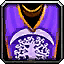 Inv misc tournaments tabard nightelf.png