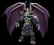 Lord Helnurath