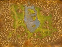 Loch Modan Karte.jpg