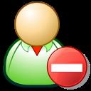 File:Blocked user.png