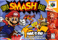 Thumbnail for version as of 23:27, November 10, 2013