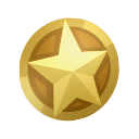 File:Badge Gold.png