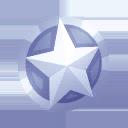 File:Badge Platinum.png