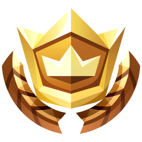 File:Icon Monthly VIP Badge.png