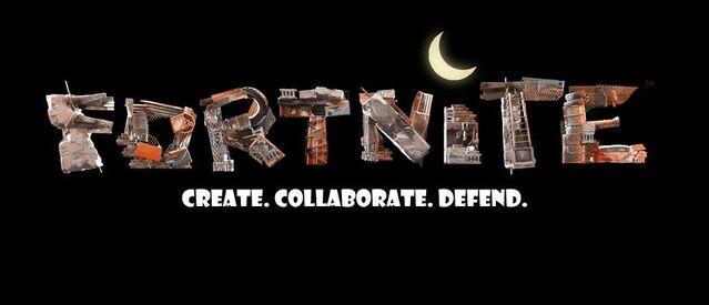 File:Original Fortnite logo.jpg