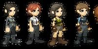 Armory/skins