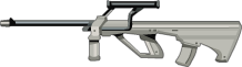 Fichier:Steyr Aug.png