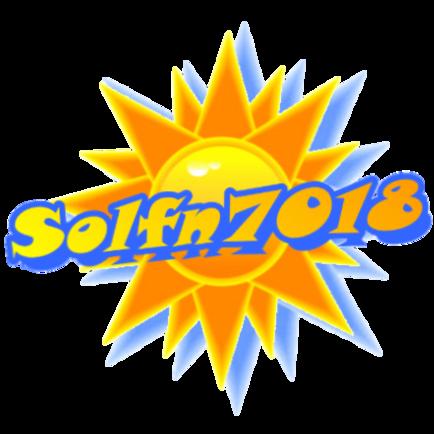 File:Solfn logo.png