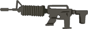 File:M4 A1.png