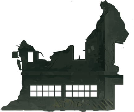 File:Zombie map 1 building.png