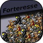 File:Forteresse (Extinction) icon.png