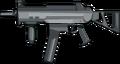 UMP 45.png
