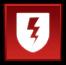 Module - Energy Shield