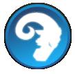 Module - Rhino Ram