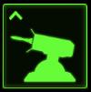 Missile Master 1