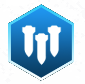 Missile Storm - Icon